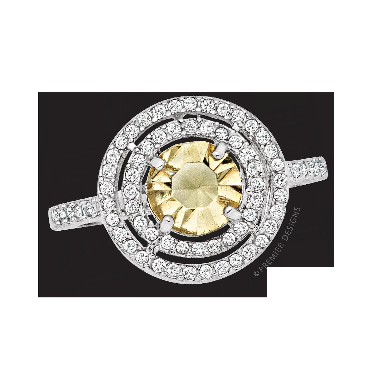 PD Fancy Ring | Premier Designs Jewelry | Pinterest | Fancy ...