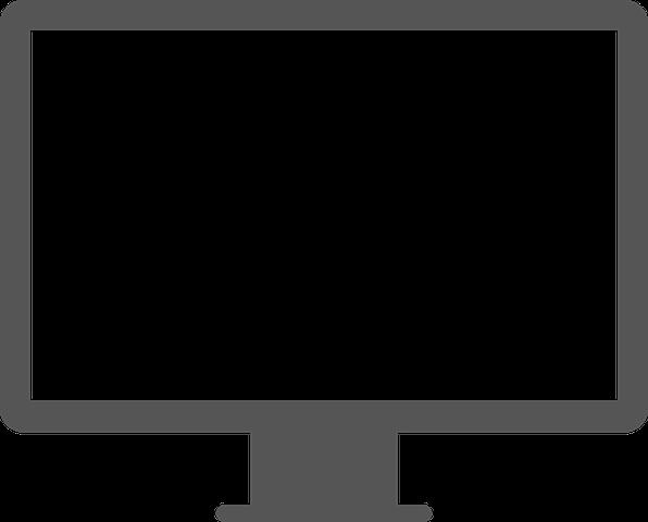 Free Image On Pixabay Screen Monitor Computer Pc Computer Monitor Pc Computer
