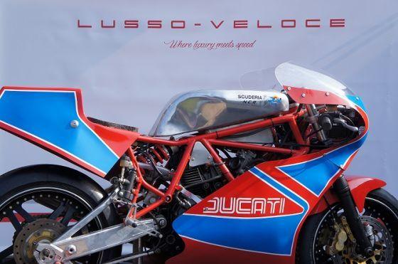 Ducati 750 Tt2 Race Bike For Sale At Race Bike Mart 16500 Moto