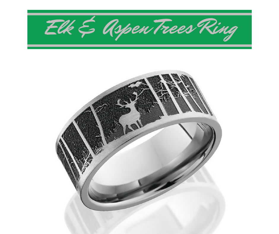 Top Wedding Bands for your Country Boy Camo wedding