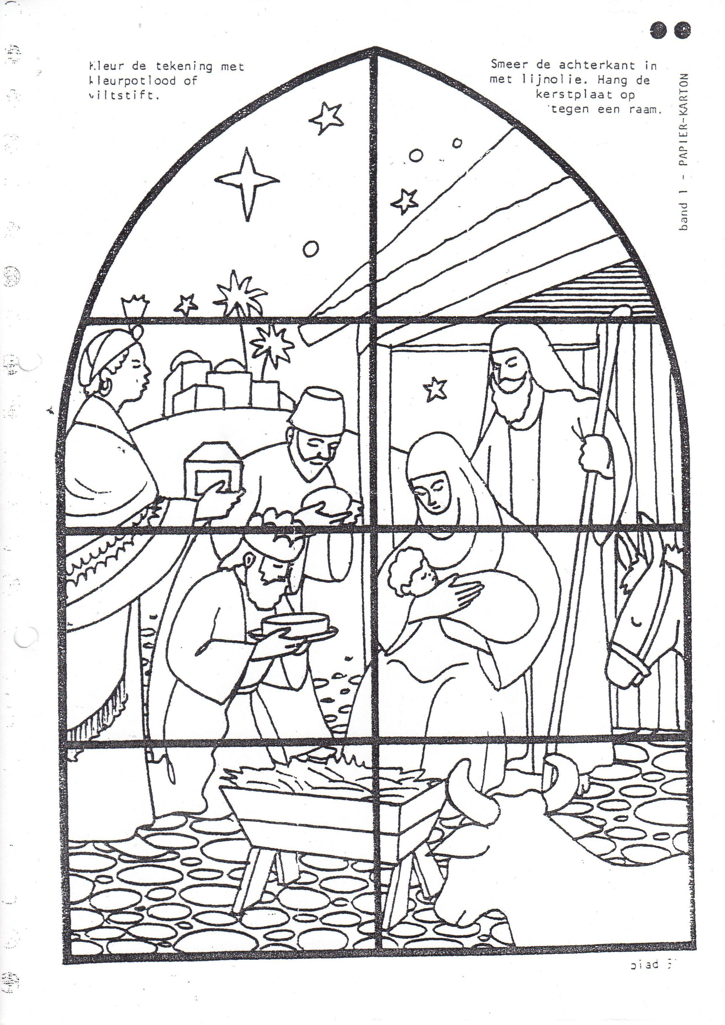 Pin De Grazyna Em Bible Craft Nt Christmas Wise Men Enfeites De Natal Enfeites Natal