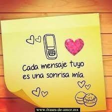 Asi Es Te Amo Mi Amor Citas Love Love Quotes Y Frases