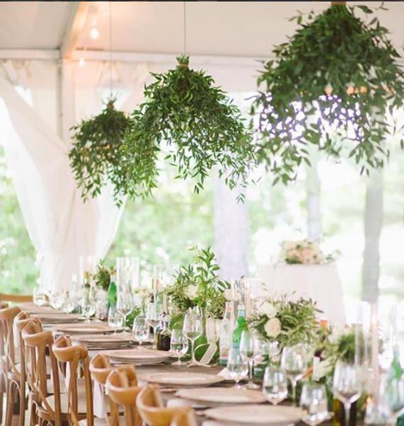 Low Budget Wedding Reception Ideas: Pin By Melanie Capagas On Reception