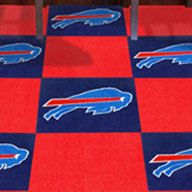 best 25 discount carpet tiles ideas on pinterest carpet tiles shaw commercial carpet and office carpet tiles