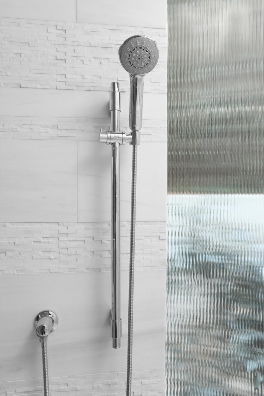 Complete handheld shower heads bu… | Handheld shower heads by Walk ...