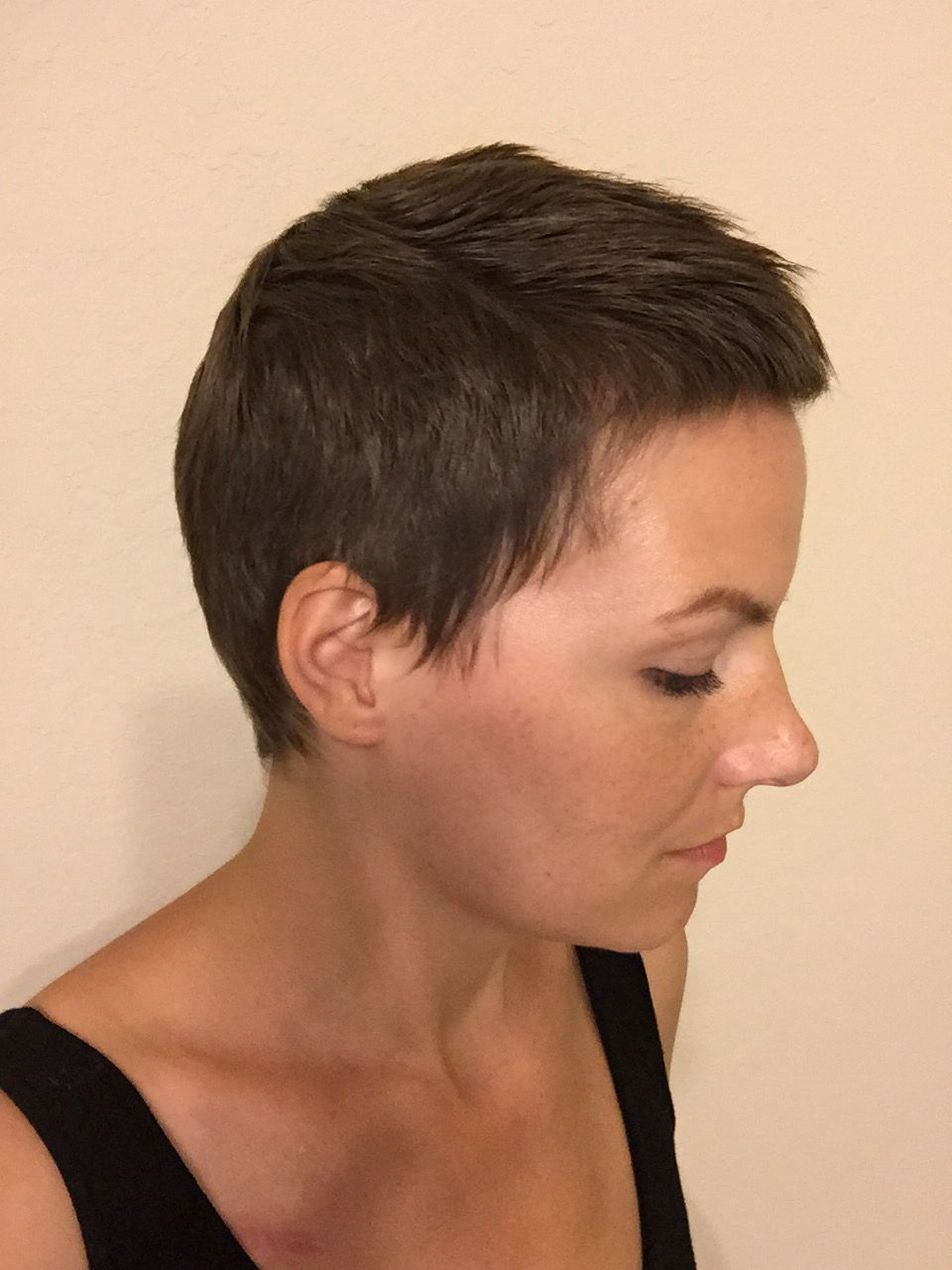 after chemo hair styles cancer haircut styles fade haircut 3281