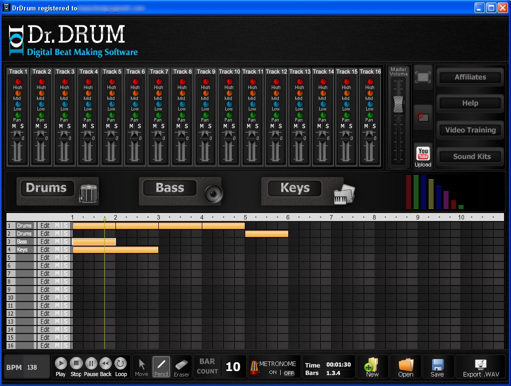 Best beat maker software for beginners and pros alike  Did
