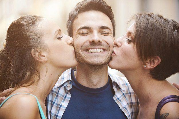 Mehr single frauen als männer