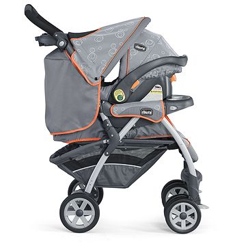 25++ Car seat stroller in one target ideas