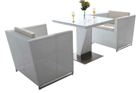 This looks stunning next to the pool   Outdoor furniture