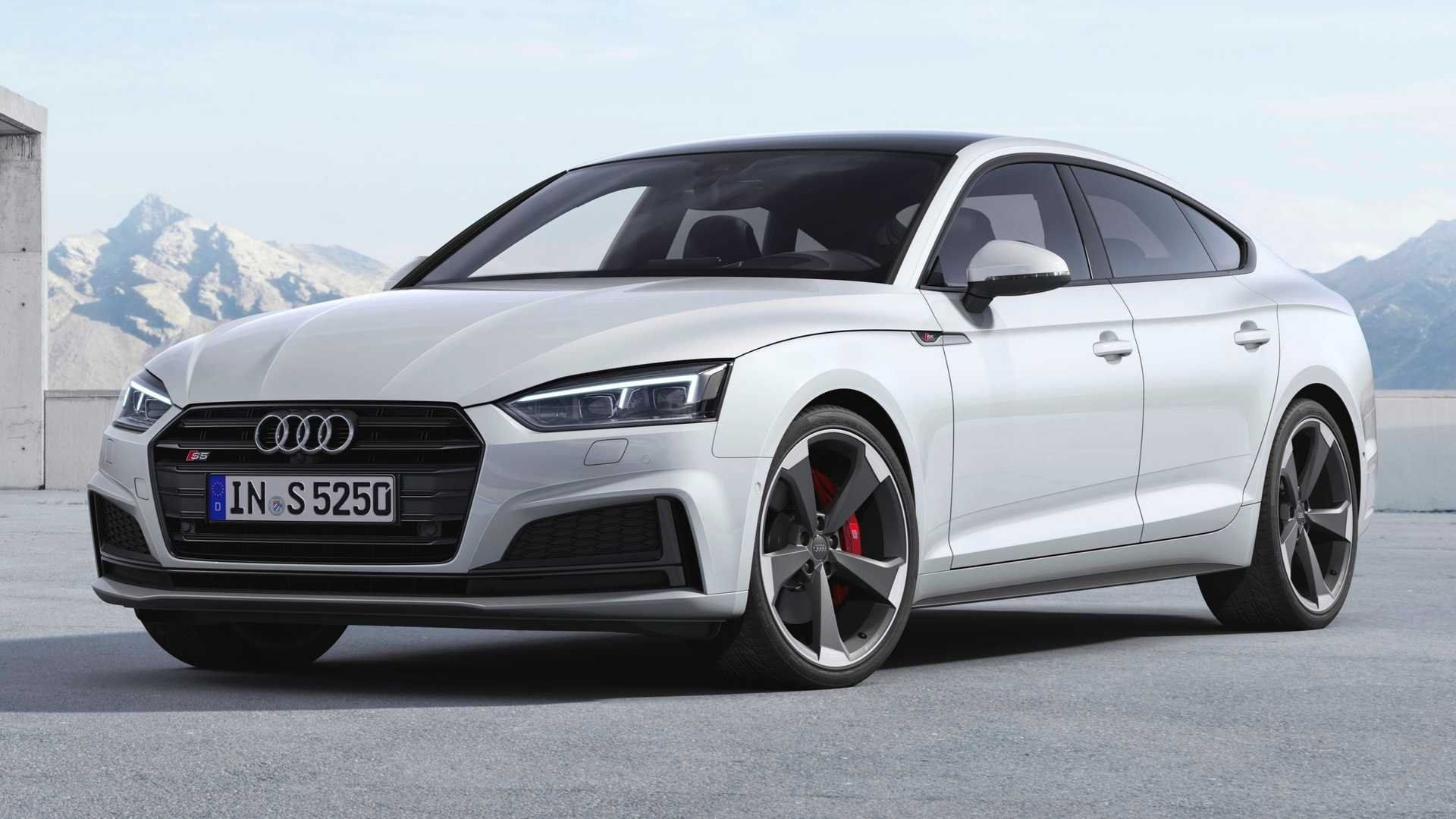 2021 All Audi A9 Exterior In 2020 Audi S5 Audi S5 Sportback Audi Rs5