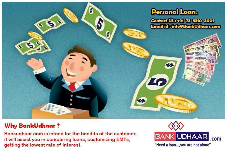Get Our Personal Loan Today Don T Miss Your Chance To Settle All Your Financial Problems Within 1 Hour Only We A Payday Loans Personal Loans Cash Loans