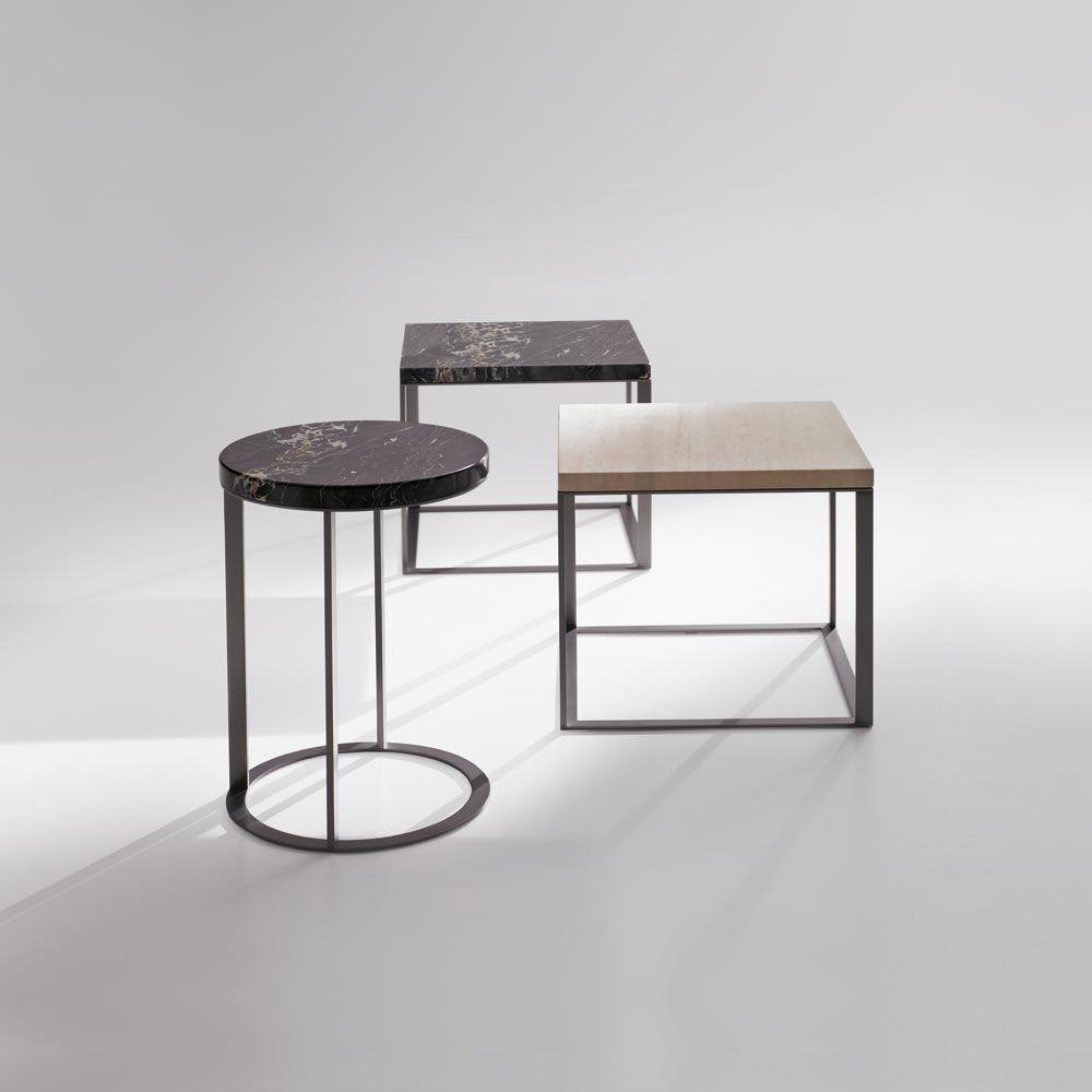Design Antonio Citterio Coffee Table Contemporary Coffee Table Coffee Table Square [ 1000 x 1000 Pixel ]