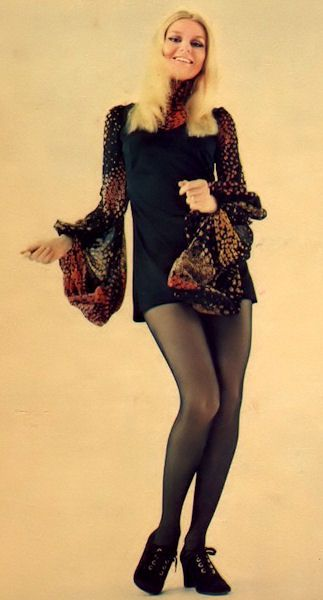 Peggy March Peggy March Pinterest March