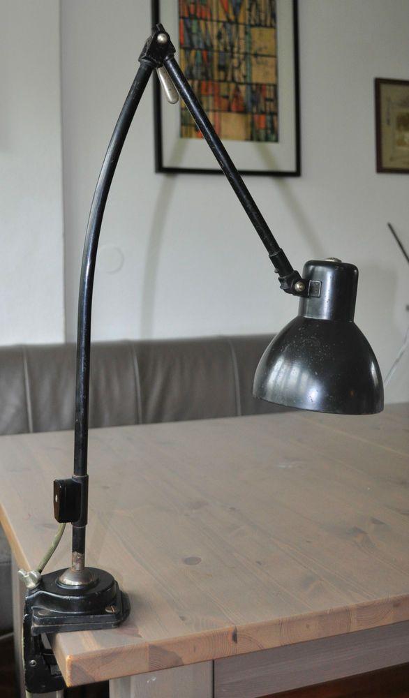 Pin By Eddy Vogel On Werkbank Lamp Lamp Desk Lamp Table Lamp