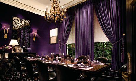 Best High End Restaurants In Vegas