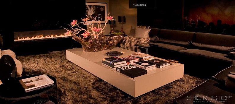 Afbeelding van http://i55.tinypic.com/2m4q70y.png.