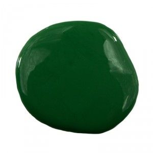 Color Of The Week Emerald Green Ics 17 4 Dezignable Inspiration Blog Home Decor Trends Decorating Ideas