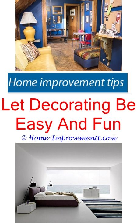 cool diy home improvement projects - diy home decor picture.home security systems canada diy
