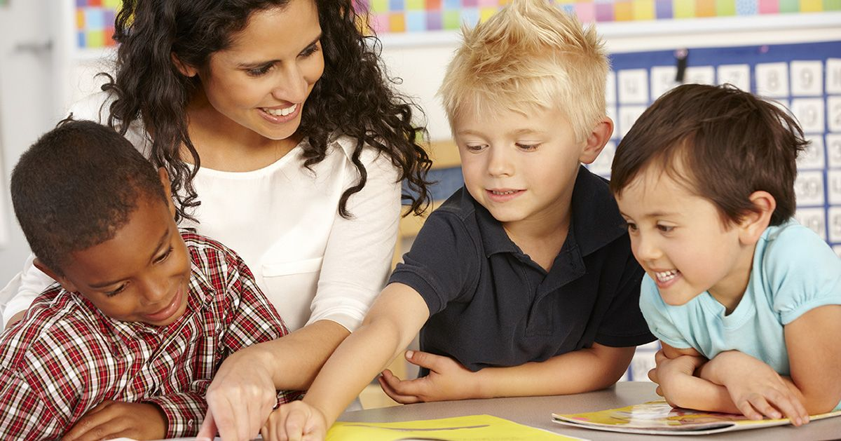 42+ Preschool teacher resume sample india ideas