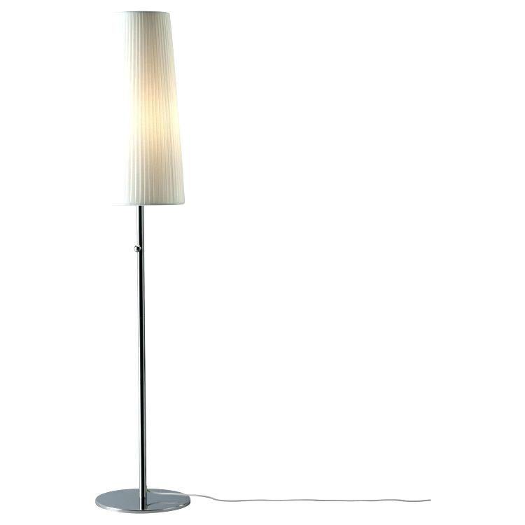 Best Floor Lamps Reviews Led Floor Lamp Cool Floor Lamps Ikea