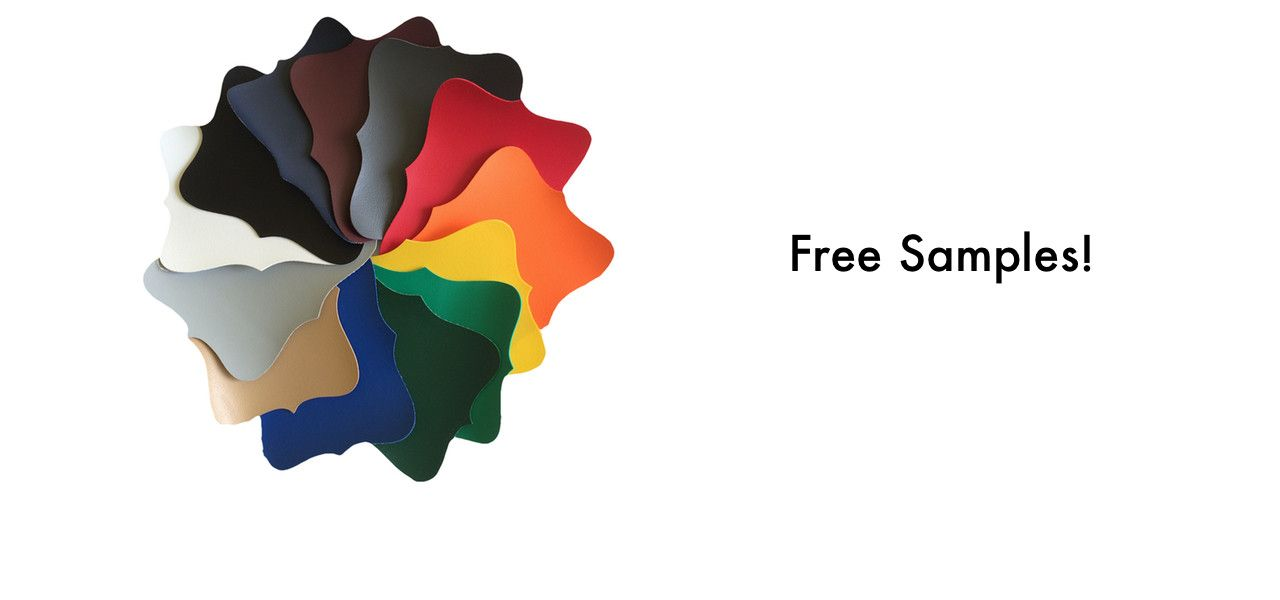 Free Samples Marine vinyl fabric, Vinyl fabric, Vinyl