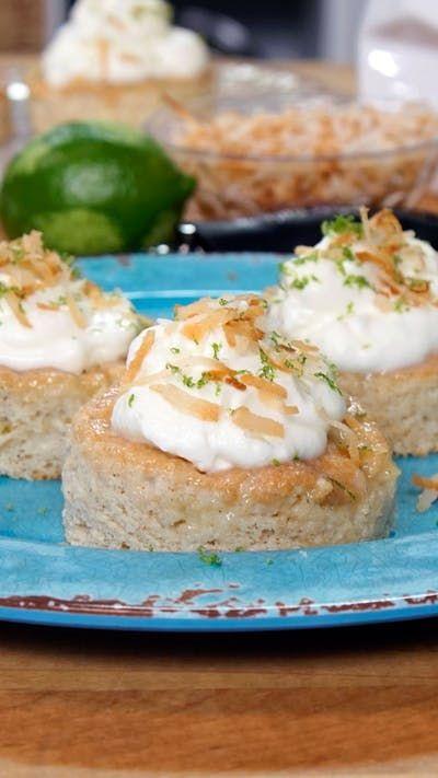 Coconut Tres Leches Cake Recipe Evaporated Milk Recipes Tres Leches Cake Tres Leches Cake Recipe