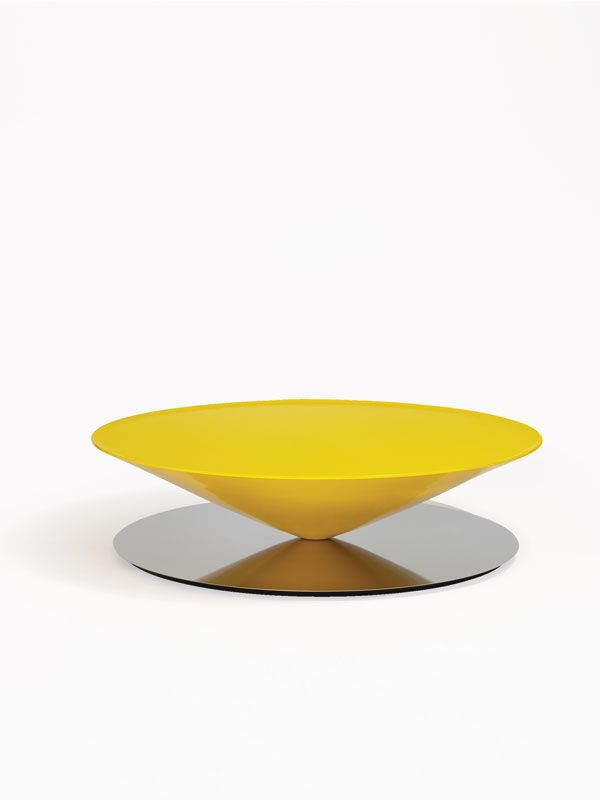 Float Table By Luca Nichetto Steel Table Furniture