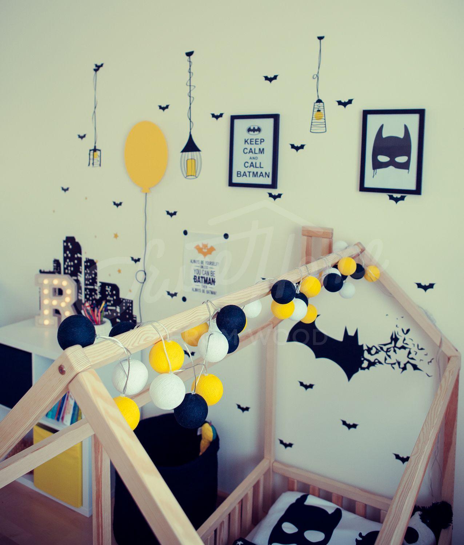 Scandinavian Design Baby Room Interior Baby Bed Or Children Bed Kids Room Accessories Kids Bed Frames Kid Beds