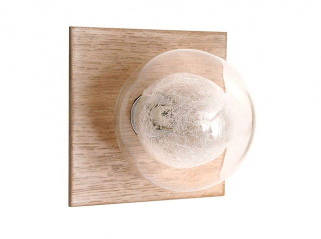 je veux le meilleur luminaire pour ma salle de bains salle de bains pinterest applique. Black Bedroom Furniture Sets. Home Design Ideas