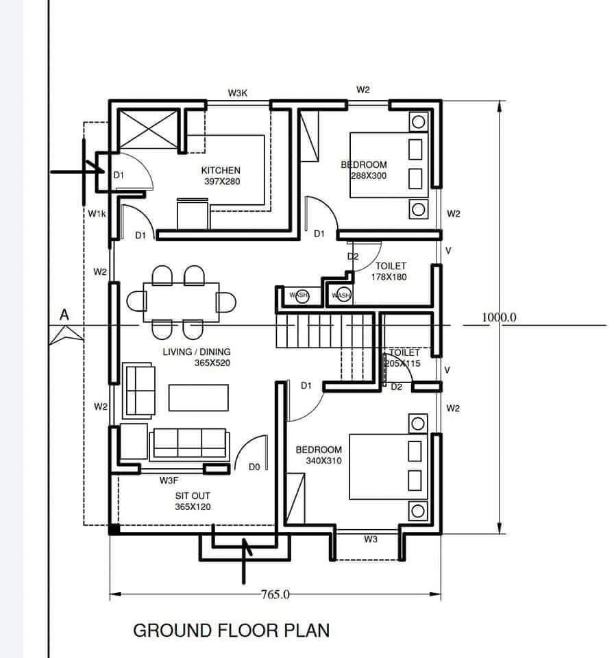 Unique House Plan Ideas Engineering Discoveries Unique House Plans House Plans House Construction Plan