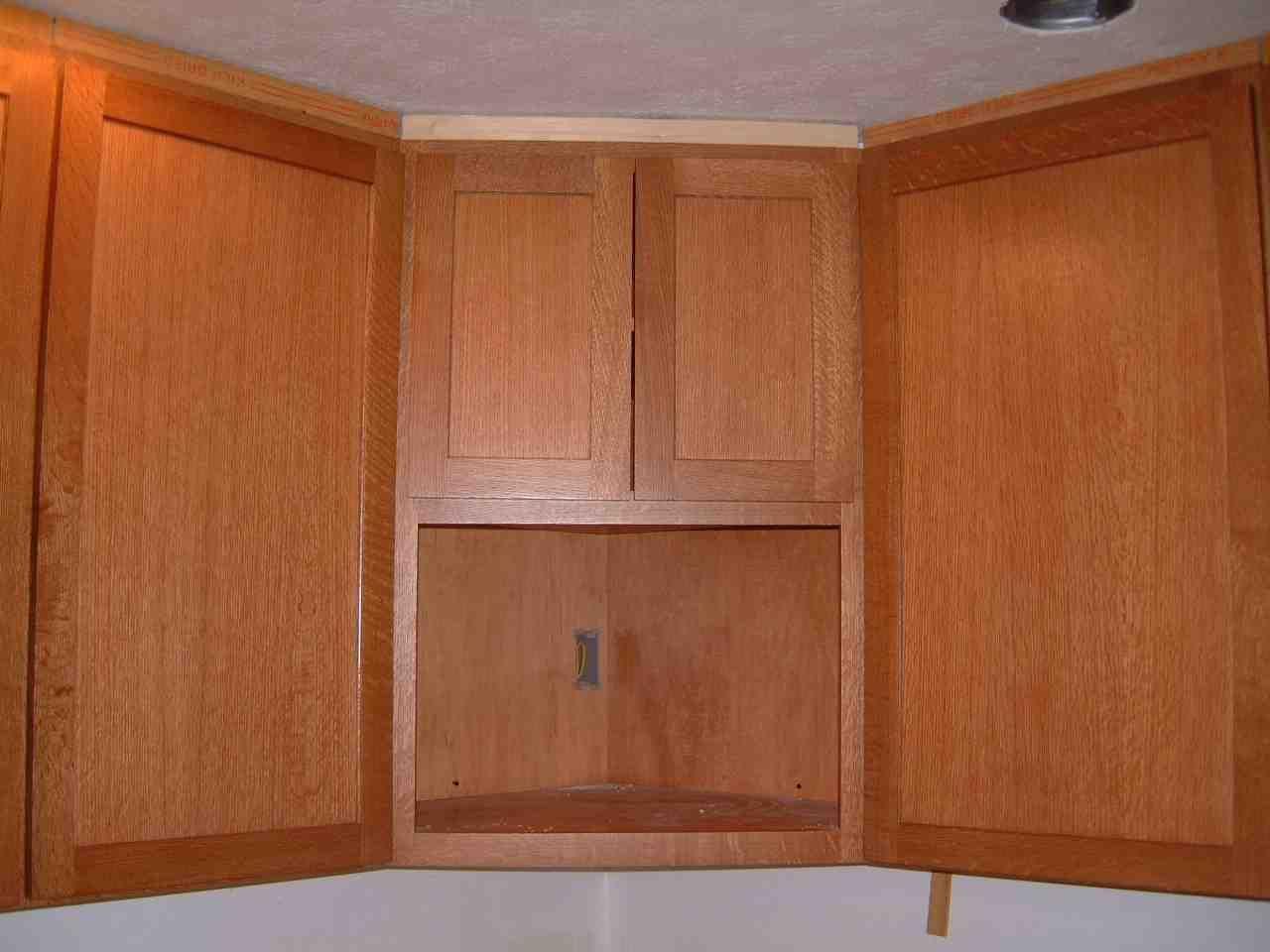 Microwave Furniture Cabinet Corner Microwave Cabinet Better Microwave Cabinet Pinterest