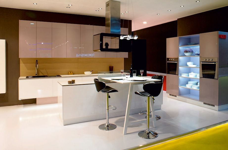 Are You Looking For Modular Kitchen Furniture Manufacturers In Pune AP Interio Is Best