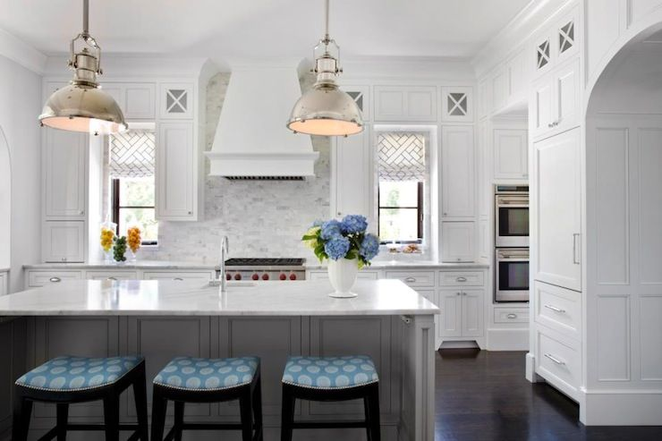10 Exquisite Kitchen Design Details Unlike Any Other ...