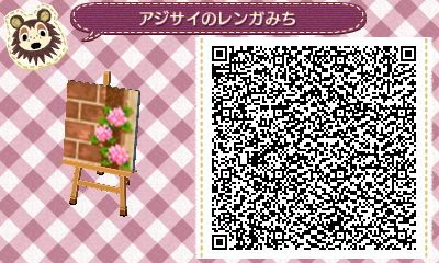 HNI_0087_201406221729005d8.jpg