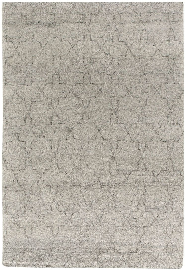 Kasbah star natural rugs gatehouse no 1 salt lake city