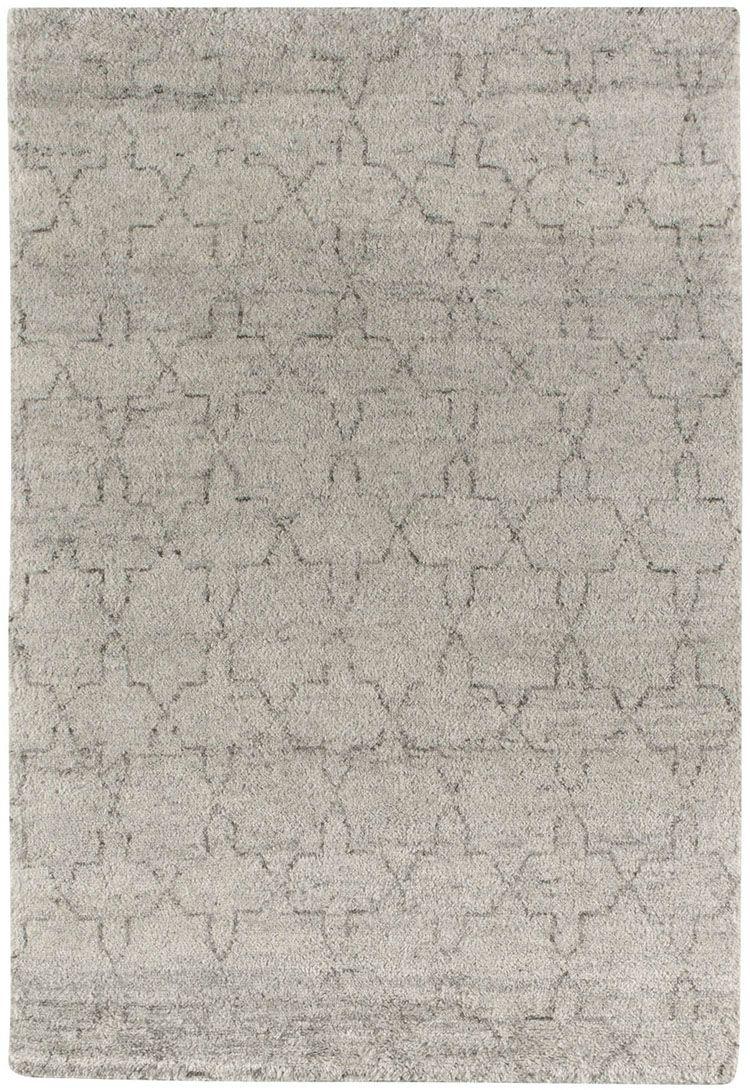 Kasbah star natural rugs gatehouse no 1 salt lake city