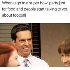 23 Outrageously Funny Super Bowl Memes Really Funny Memes Stupid Funny Memes Office Jokes