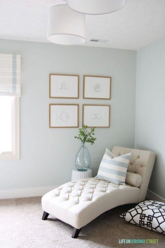 paint color spotlight healing aloe benjamin moore master bedroom window design bedroom. Black Bedroom Furniture Sets. Home Design Ideas