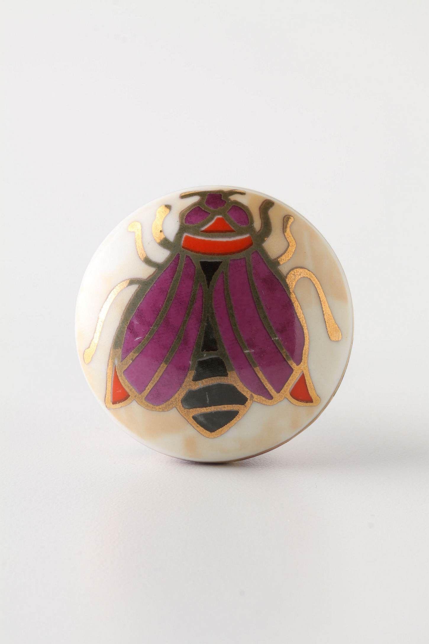 beetle beetle beetle