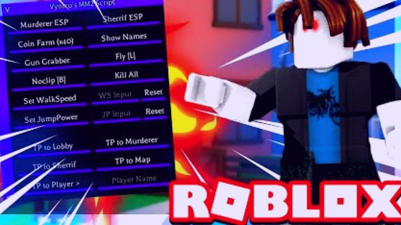 roblox arsenal hacks download mobile