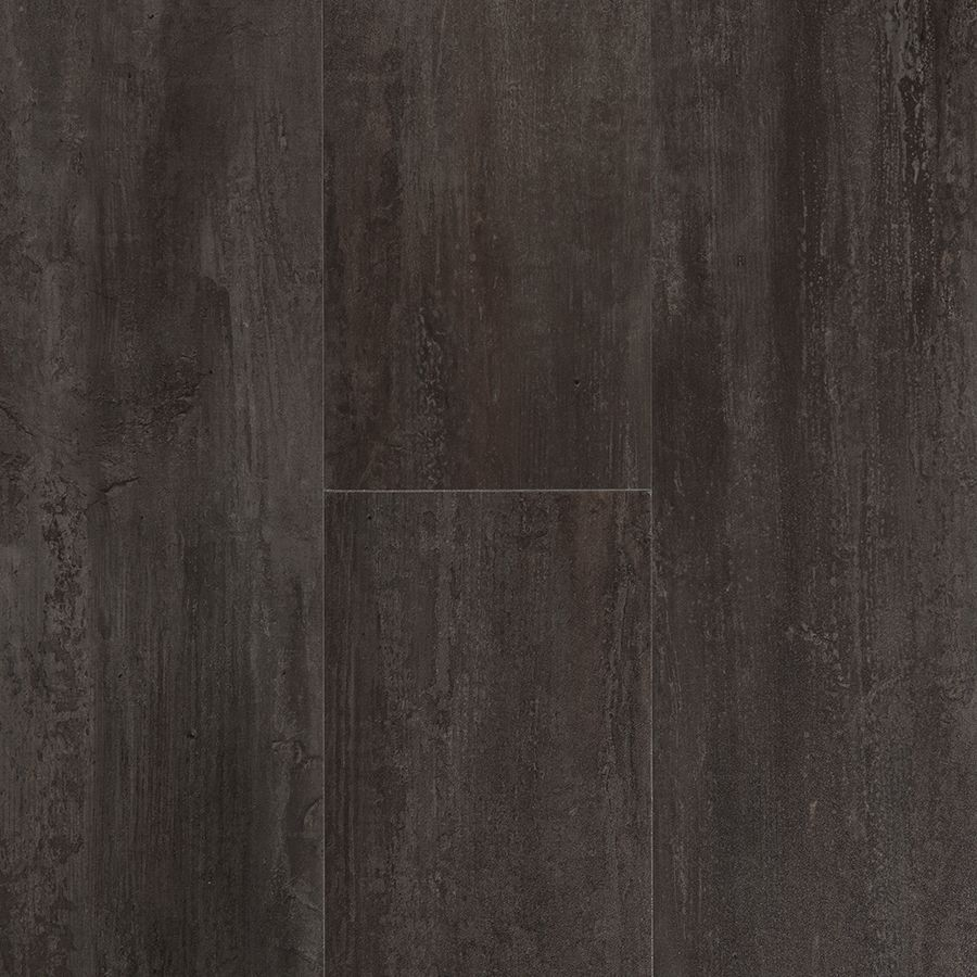 Stainmaster X Groutable Casa Italia Gray Brown L And Stick Travertine Luxury Vinyl Tile For Faux Headboard Along Wall