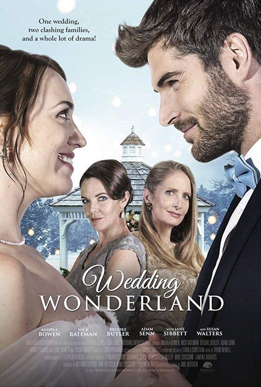 Weihnachten Die Liebe Und Meine Schwiegereltern 2017 Film Hochzeit Filme Filme Kostenlos Online