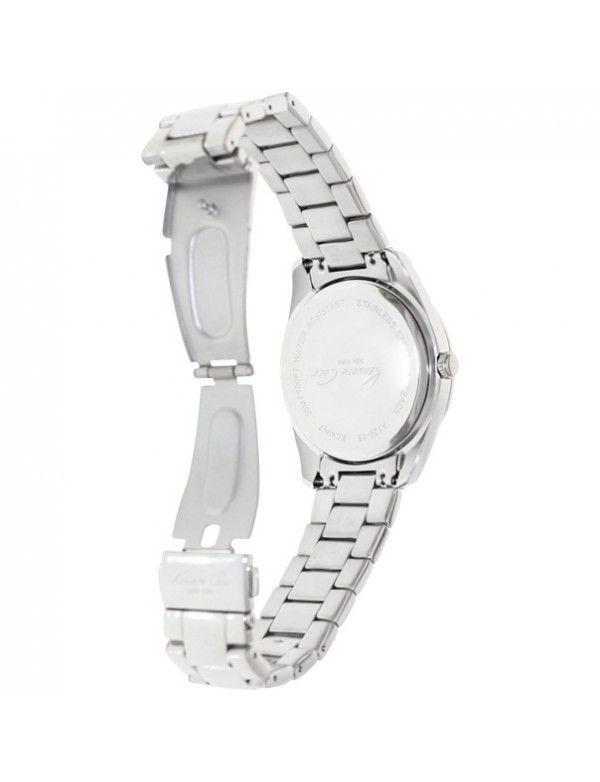 Online fashion shopping | sunglasses, wrist watches, bags - Gallass Fashion
