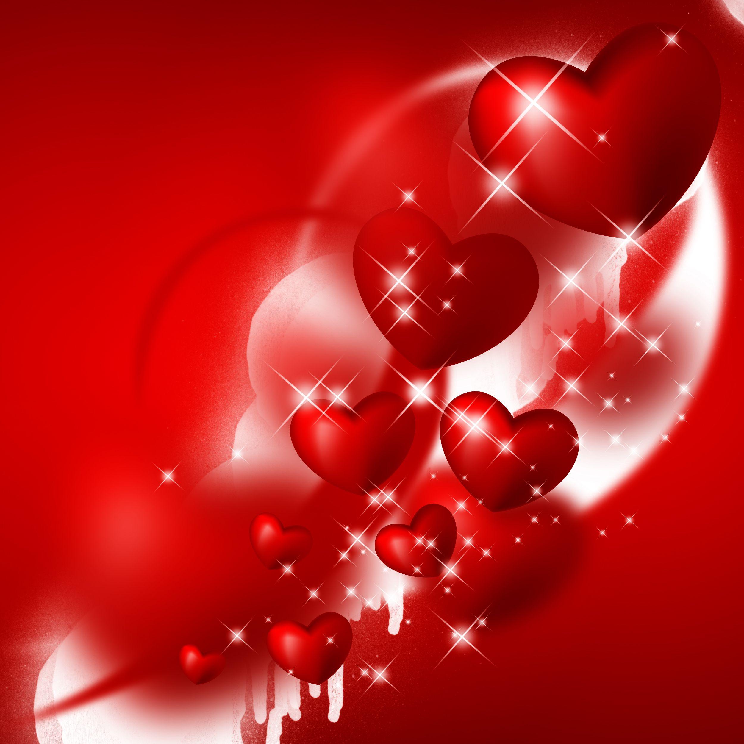 Valentines Day Wallpaper: Valentine 2015 Background Wallpapers