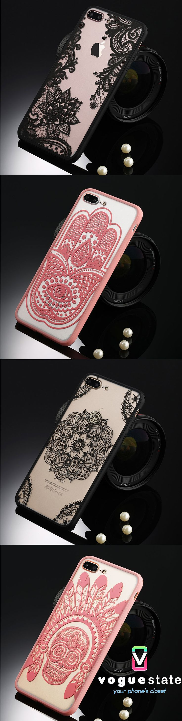273fb709117 beautiful mandala iphone case | Carcasas | Fundas para celular ...