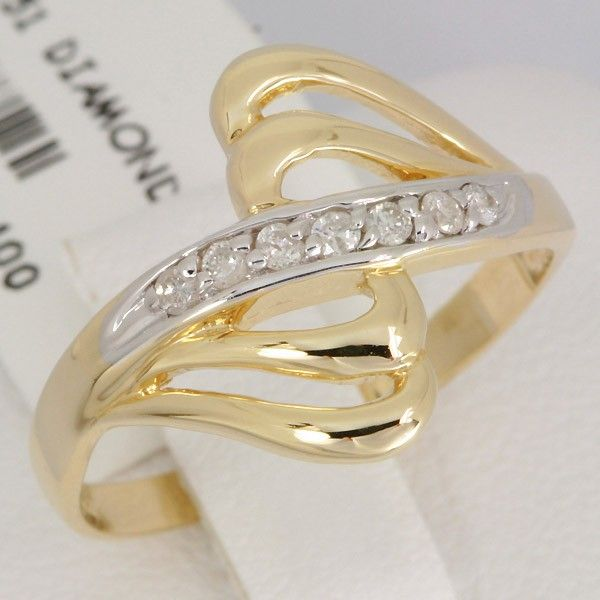 Bangkok Gold Jewelry Supplier Ladies Online Discount Diamond