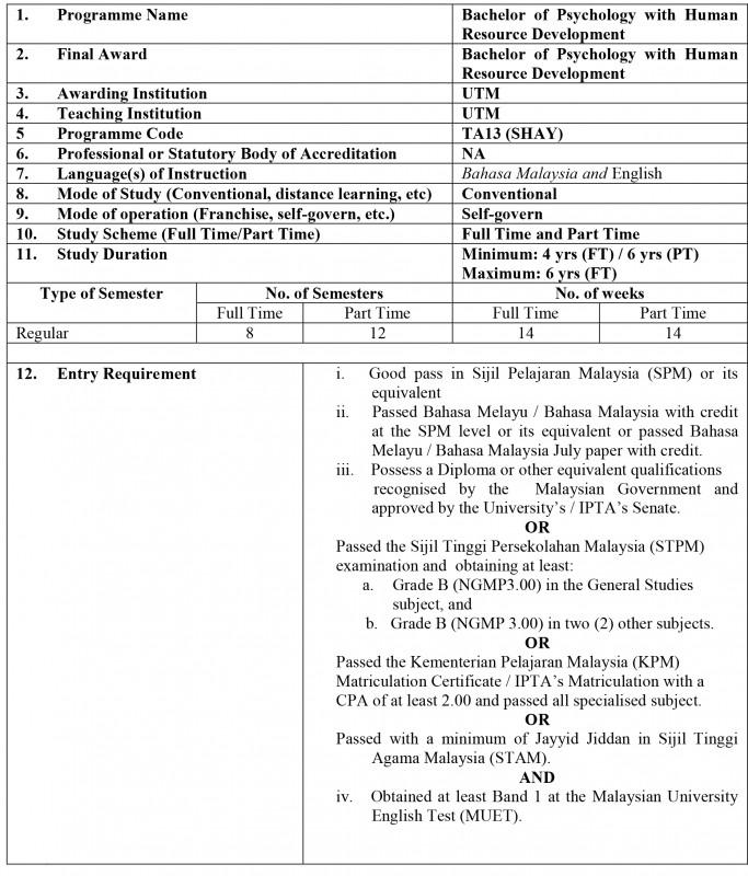 Practical Completion Certificate Template Uk (Dengan