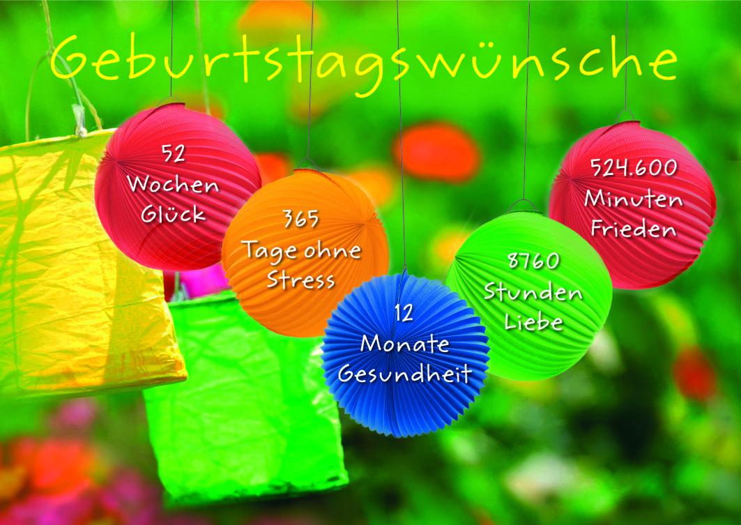 Geburtstagssprüche Kurz Lustig | Bnbnews.co