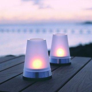 modern hurricane lamps | Coastal Cool | Pinterest ...